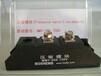 貴州遵義濟柴/勝動機組壓敏模塊控制模塊MMY-20K750V