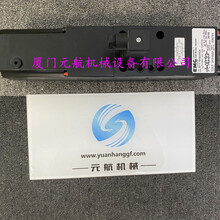EMG伺服閥SV2-16/125/315/1/1/01現貨圖片
