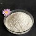 供應杭州污水處理用石英砂濾料高硬度天然石英砂批發價格