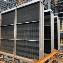 板式換熱器-濰坊協同換熱設備有限公司總經銷圖片