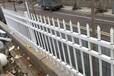 遵義輕型鋼雨棚、綏陽玻璃雨棚、桐梓鋼架棚、正安鋼架房