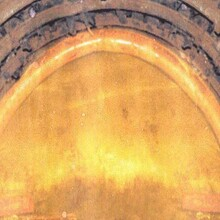 尾巷充填氣囊煤礦安全氣囊防滅火圖片