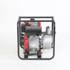 大泽动力1000立方柴油泵,TO1000PM