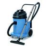 英国NUMATICWVD900-2防酸型吸尘吸水机