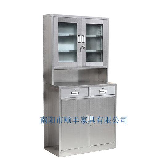 貴州不銹鋼西藥柜不銹鋼文件柜更衣柜