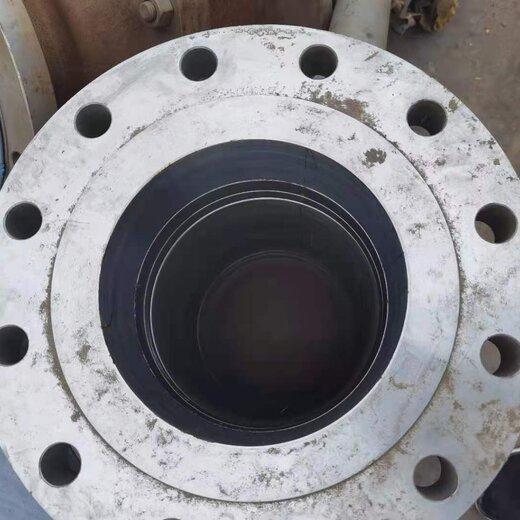 廢舊不銹鋼閥門回收不銹鋼罐回收拆除廠家