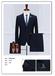 南京上班職業裝定制南京創美優品服飾定做職業裝套裝