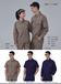 南京職業工裝定制商務西裝定制價格南京創美優品服飾