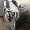 立式工业洗衣机