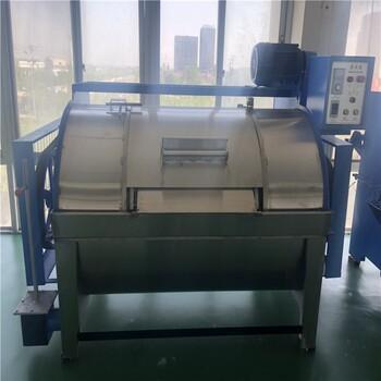 杭州供應紡織業工業洗衣機變頻調速系統
