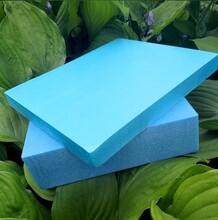 北京B2級擠塑保溫板廠家推薦0.3阻燃防水透氣膜圖片