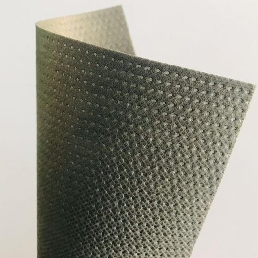 加厚型防水透氣膜阻燃型防水膜價格