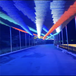 海南三亞燈光造型出租出售燈光隧道出租出售燈光長廊出租出售