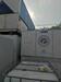 二手格力螺桿式風冷熱泵機組198冷噸格力風冷熱泵機組轉讓