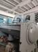 二手1059冷噸開利離心式冷水機組開利離心機開利中央空調轉讓