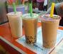 奶茶店不銹鋼操作臺奶茶設備多少錢奶茶店封口機開水器