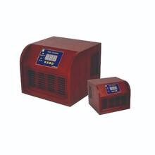 貴州廠家10g臭氧機小型家用辦公場所消毒臭氧制氧機配件圖片