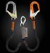 原裝SKYLOTEC定位繩L-0558-1.8