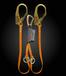SKYLOTEC定位繩L-0620-1.8(史泰龍泰克)