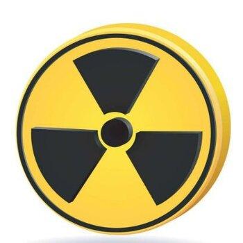 食品輻照的三個類別和適用輻照滅菌劑量