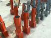 永正模具制造標志樁模具,警示柱模具,公路界樁模具
