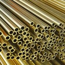 黃銅管介紹及執行標準圖片