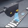 风电叶片在线尺寸检测方案设计定制片材测量