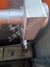 風場風電編碼器DJDZ-PRL-100的開發與研制