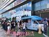 活動暖場定制流動宣傳,雪糕車出租,冰淇淋廣告車租賃