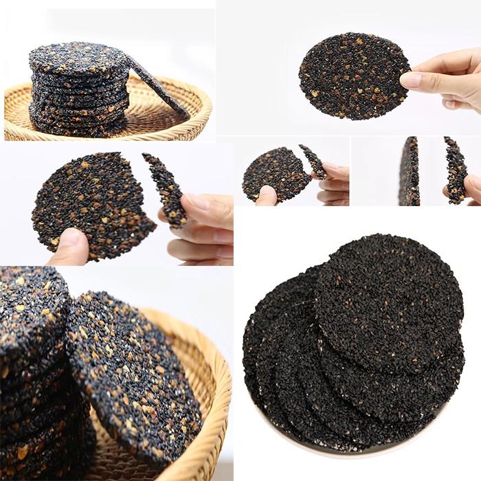黑芝麻饼样品-1.jpg