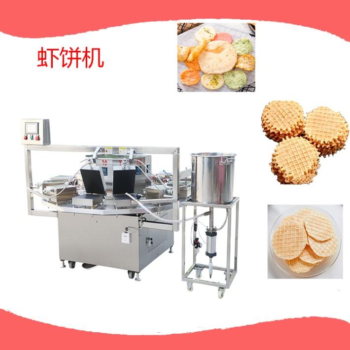 虾饼机6.jpg