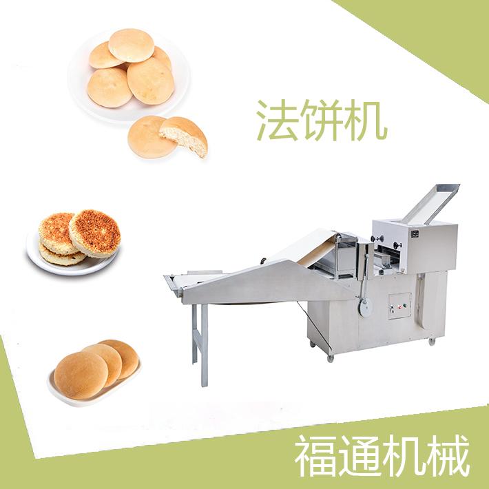 法饼机43.jpg