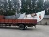 北京不銹鋼精神堡壘雕塑造型標識生產安裝廠家