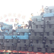 上海展欣企業欣運塑膠制品塑料模具工業件注塑開模生產家圖片