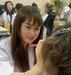 美容师培训统丽教育所向披靡培训学校