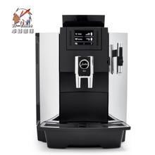 廣西來賓辦公室咖啡機推薦JURA優瑞735WE8全自動咖啡機圖片