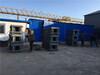 黑龍江空心六角護坡塑料模具高速六角護坡塑料模盒-盛達