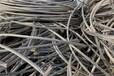 福清電纜回收(福清電纜回收處理流程)