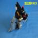 安庆N600A-nir/手持式缝包机台湾进口防爆缝包机