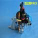 呼和浩特N600A-nir/手提封包機氣動防爆封包機