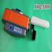 蚌埠-s900-半自动湿水纸机-免费测试