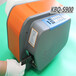 铜陵-s900-湿水牛皮纸卷粘箱机-免费试用