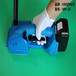 阿拉善盟-MK-16-半自動包裝機-售價