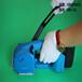 增城區-MK-16-半自動充電打包機-說明書