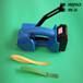楚雄-MK-16-半自動充電打包機-說明書