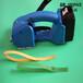 黃岡-MK-16-手動拉緊自動粘合打包機-零售價