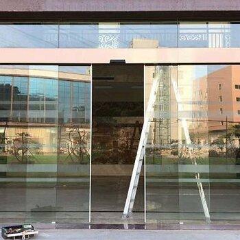 房山區安裝玻璃門加工門窗玻璃優惠