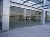八大處安裝鋼化玻璃定做窗戶玻璃公司