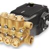 XWL41.20N意大利AR高压水泵代加工高压清洗机泵组