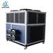供應廠家SJA-20VCF鋼箱梁制冷冷氣機